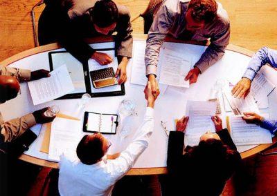 Ασφάλιση Ευθύνης Διοίκησης Επιχειρήσεων, Χρηματικών Απωλειών